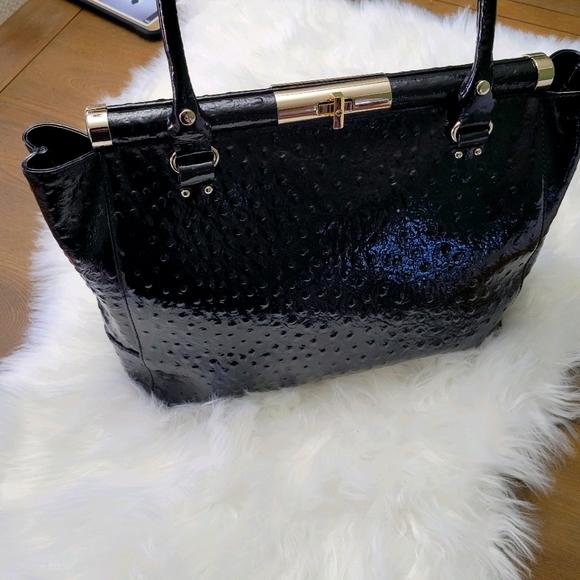 Kate Spade Bags | New Kate Spade Knightsbridge Co